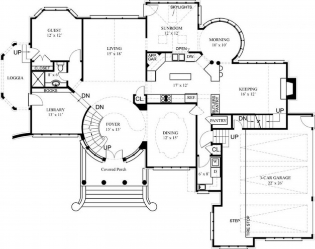 Inspiring Beautiful House Plans Most Beautiful House Plans In India Beautiful House And The Plan Pictures