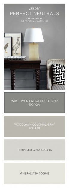 Marvelous Best 25 Lowes Paint Colors Ideas On Pinterest Oak Cabinet Lowes Color By Room Image