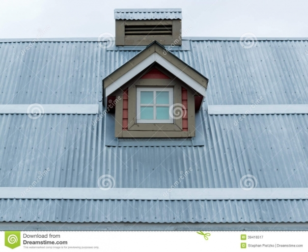 Remarkable Dormer Window Roofs Dormer Window Dormer Window Roofs Photo