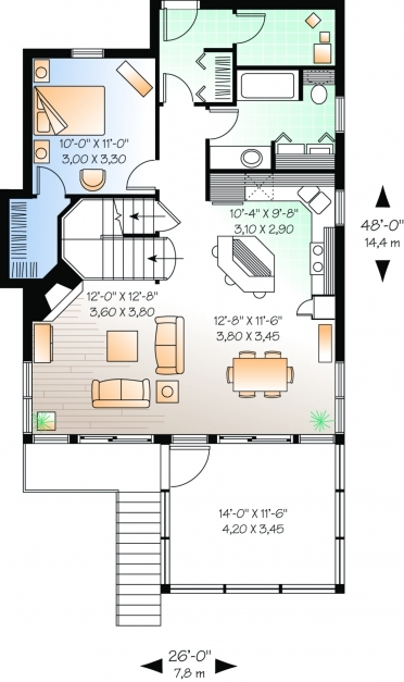 Stunning 0 Beautiful House Plan 30 X 45 And Floor Plans North Facing Map 30 X 45 House Plans North Facing Photo