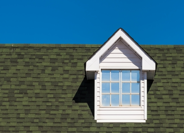 Stylish Types Of Dormers Modernize Dormer Window Roofs Photo
