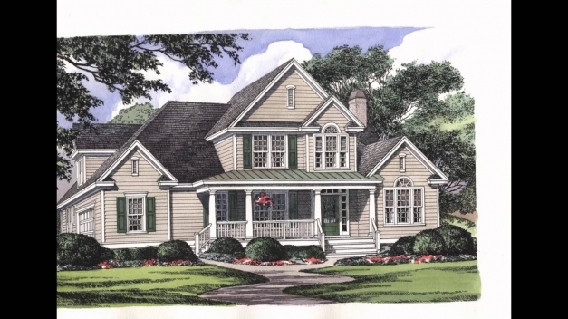 Wonderful Ba Nursery Don Gardner House Plans Donald Gardner House Plans Cape Floor Plan Donald Gardner Pictures