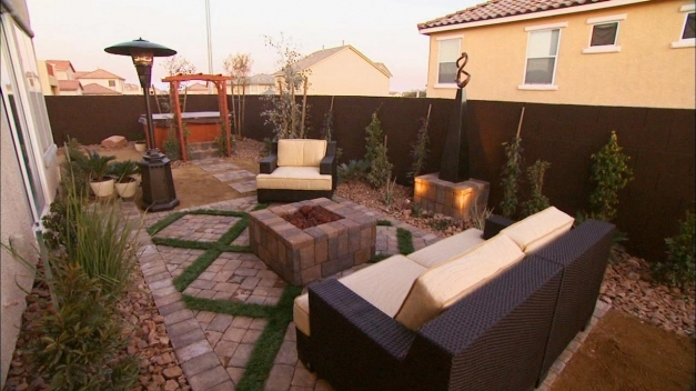 Amazing Backyard Landscaping Ideas Diy Backyard Diy Landscaping Ideas Picture