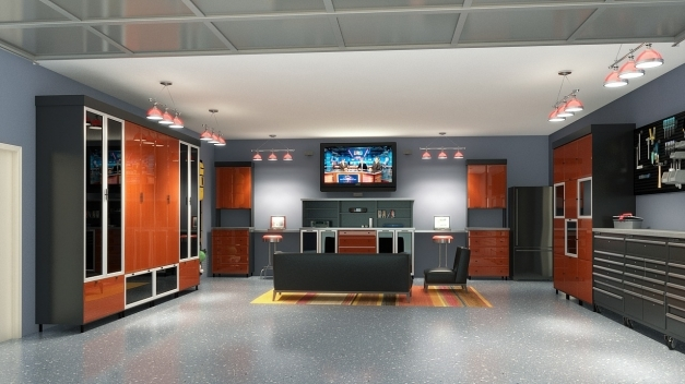 Amazing Man Cave Garage Remodel Ideas Sample Of Garage Remodel Ideas Man Cave Designs Garage Image