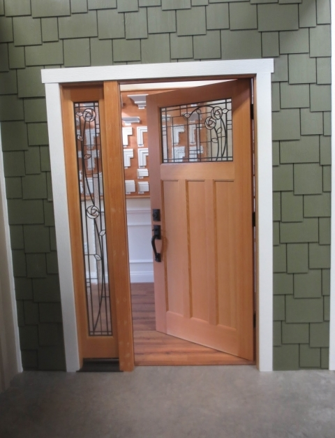 Awesome Half Doors For Home Door Decorations Half Doors For Homes Picture