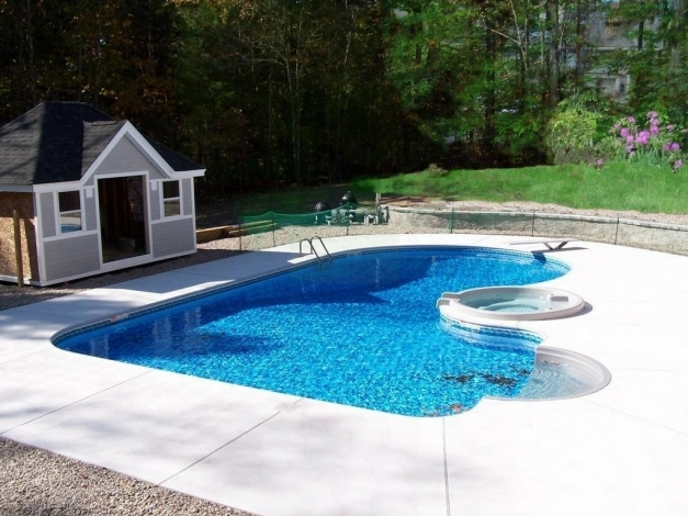 Best Swimming Pool Fascinating Pool Designs For Small Backyards With Swimming Pool Designs Pictures Photos