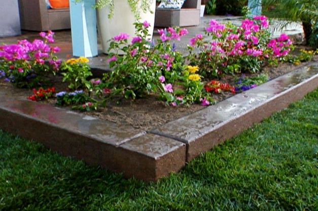 Delightful Backyard Landscaping Ideas Diy Backyard Diy Landscaping Ideas Picture