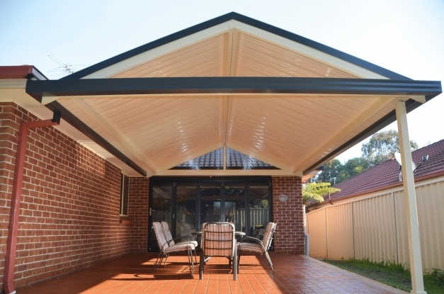 Fantastic Gable Roof Pergola Design Plans Diy Pitched Roof Pergola Pitched Roof Pergola Designs Image