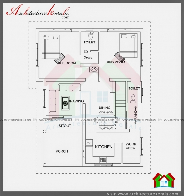 Gorgeous 59 Unique 1100 Sq Ft House Plans House Plans Design 2018 House 1100 Sq Ft House Plans In Kerala Pics