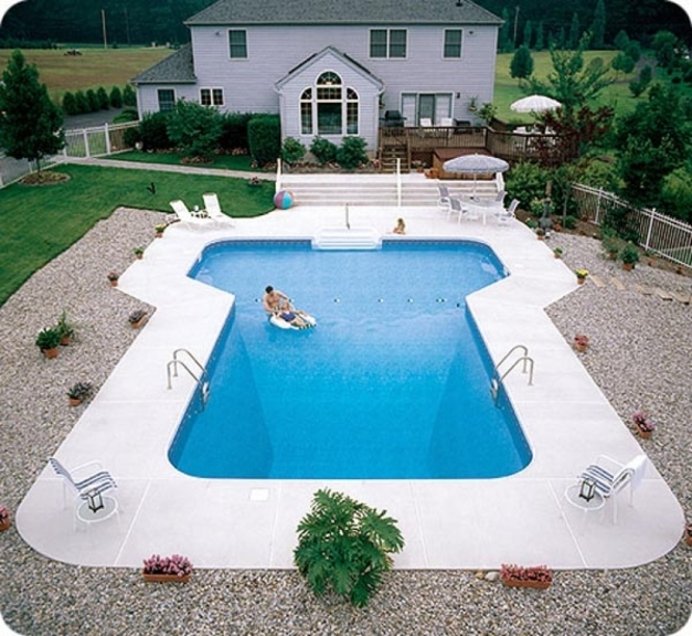 Gorgeous Best Great Gallery Of Swimming Pool Designs 9 5475 Swimming Pool Designs Pictures Image