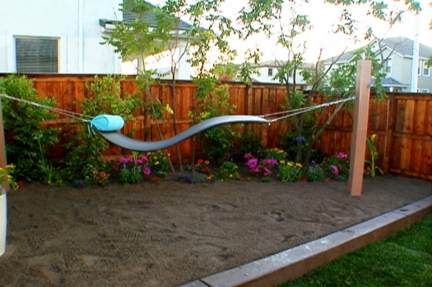Inspiring Backyard Landscaping Ideas Diy Backyard Diy Landscaping Ideas Photos