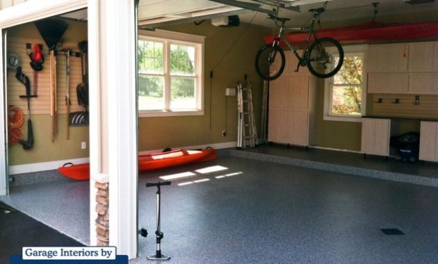 Inspiring Best Garage Interior Design Ideas Garage Storage Ideas Best Garage Ideas Picture