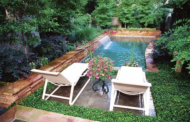 Marvelous Backyard Diy Ideas Backyard Design And Backyard Ideas Inside Diy Backyard Diy Landscaping Ideas Pictures