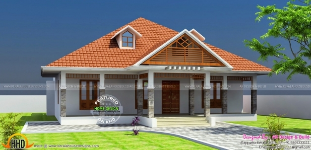Marvelous Nalukettu House Plan Kerala Kerala Home Design And Floor Plans Small Nalukettu House Pic