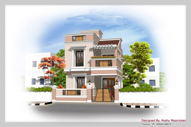 Marvelous Duplex House Floor Plans Hyderabad House Decorations House Design Front For 15 Feet Photos