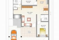 Stunning Free Home Plans India Luxury Home Design Indian Home Design House Home Plan Indian Pictures