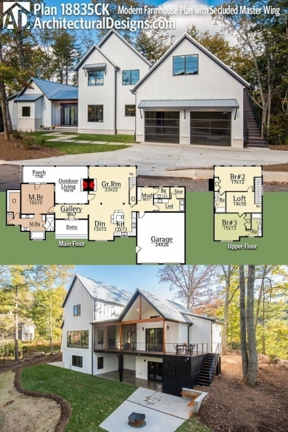 Inspiring Building Designs On Half Plot Of Land House Plan Ideas Building Designs On Half Plot Of Land Image
