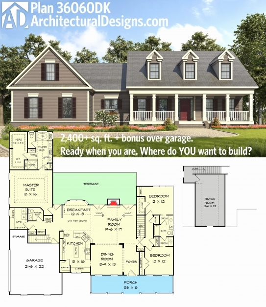 Marvelous Building Designs On Half Plot Of Land House Plan Ideas Building Designs On Half Plot Of Land Picture