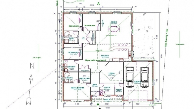 Marvelous House Plans 2d Autocad Drawings House Plan Ideas Autocad Drawing 2d Hd House Plan Pic Photo