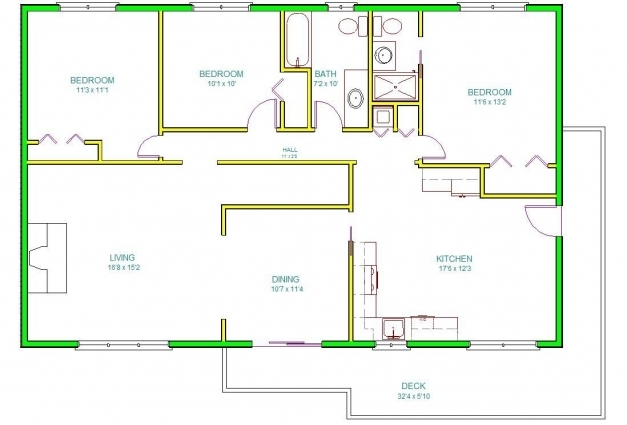Outstanding Autocad Drawing 2d Hd House Plan Pic House Plan Ideas Autocad Drawing 2d Hd House Plan Pic Photos