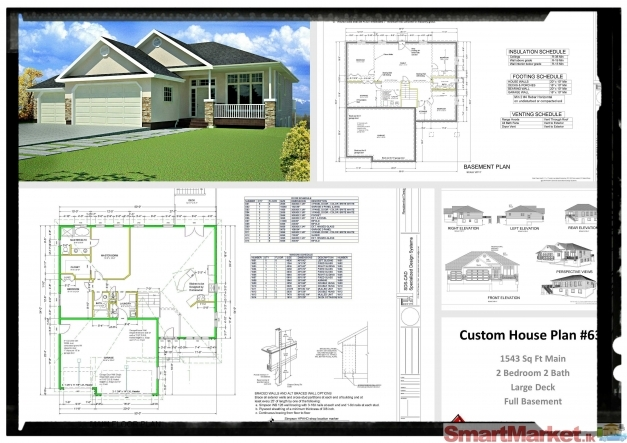 Outstanding Top Photo Of Inspirational Design Ideas 2 2d House Plan Drawing Autocad Drawing 2d Hd House Plan Pic Pictures