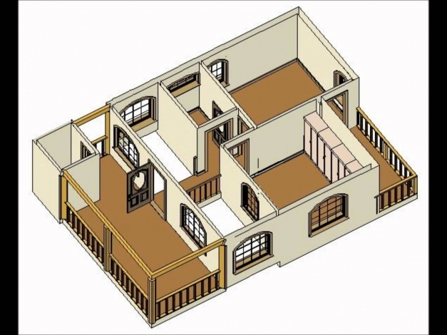 Remarkable House Plan Tamil House Plan Ideas House Plan Tamil Pics