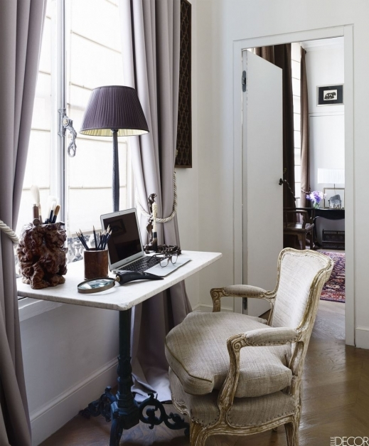 Best French Country Style Interiors Rooms With French Country Decor Country Style Interior Design Pics
