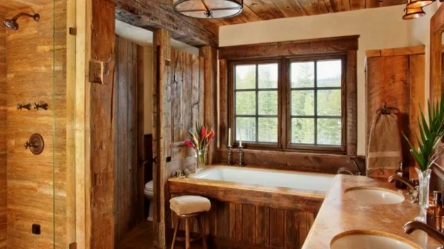 Wonderful Rustic Country Style Interior Design Ideas Youtube Country Style Interior Design Image