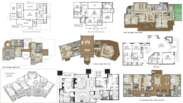 Best House Plan Ski Chalet Plans Webbkyrkan Com Luxury Floor Swiss Luxury Chalet House Plan Photo