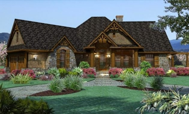 Stylish Country House Design Ideas Homedib Country Home Remodeling Ideas Country Homes Design Ideas Image