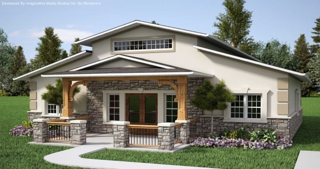 Wonderful Exterior Home Plans Ideas Fabulous Country Homes Design Large House Country Homes Design Ideas Pics