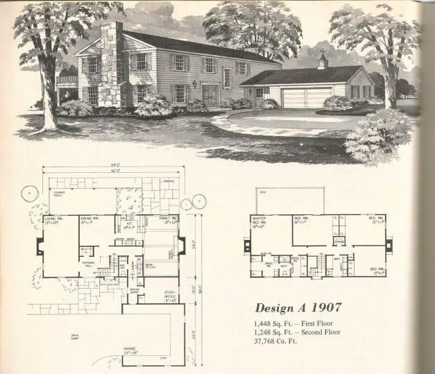 Amazing Old Farmhouse Floor Plans Best Of Old House Plans Internetunblock Old House Plans Pic