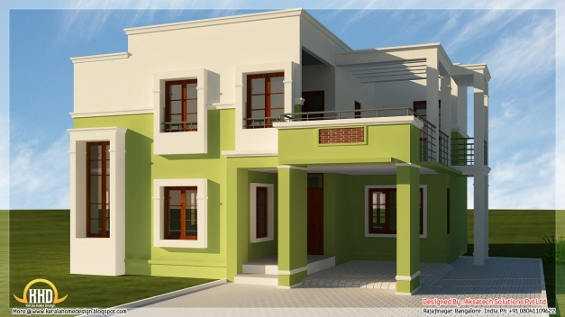 Awesome Home Plan Maharashtra Elegant Maharashtra House Designexterior 3d Indian House Picture