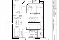 Best Cool House Plans Canada Bedroom Ranch Best Of Style Home Pl On Cool Home Pl Picture