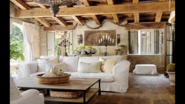 Gorgeous Rustic Living Room Decorating Ideas Amazing Living Room Wood Design Rustic Living Room Designs Pic