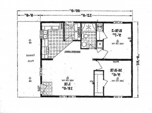 Incredible Floor Plan Single Story Open Floor Plans Plan House Designs For Open Floor House Plans One Story Pic