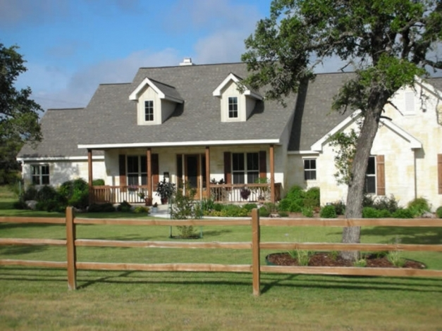 Inspiring House French Country Ranch House Plans Country Ranch House Plans Pic