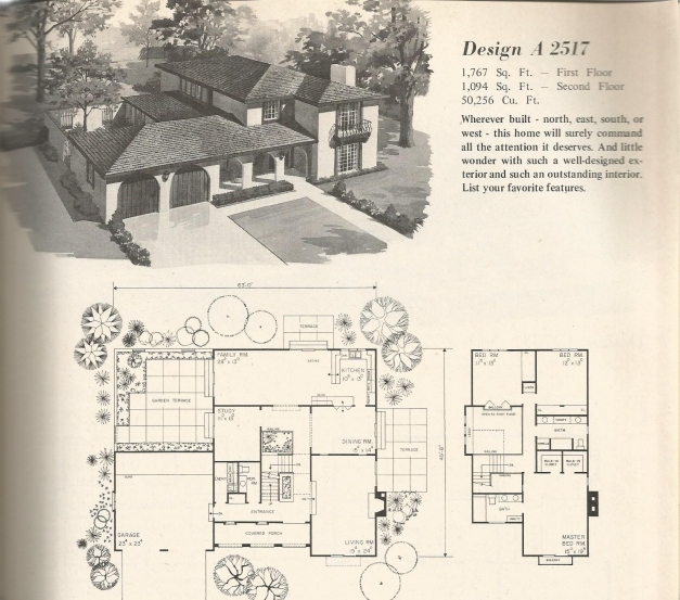 Inspiring Vintage Home Plans Old West 2517 Antique Alter Ego Old House Plans Pics