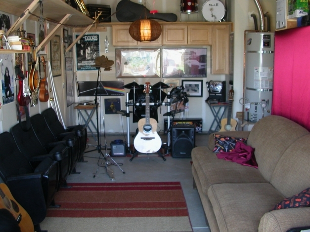 Marvelous Small Man Cave Ideas Man Caves Ideas With Low Budget The New Way Small Garage Man Cave Ideas Photo
