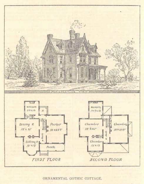Outstanding Victorian House Floor Plans Beautiful Historic Victorian House Plans Old House Plans Photos