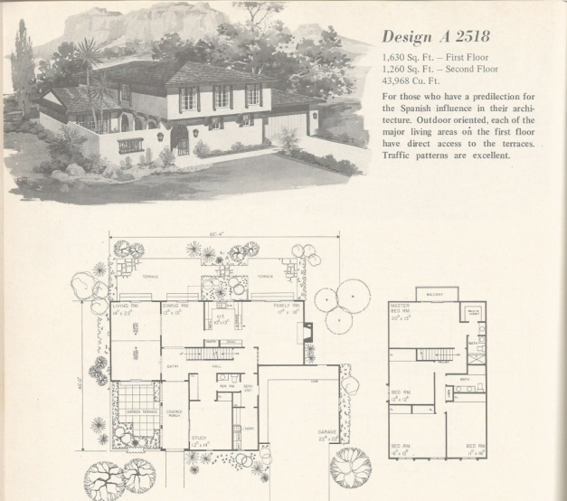 Remarkable Old House Plans Amazing Old Style House Plans Southern Farmhouse New Old House Plans Photos