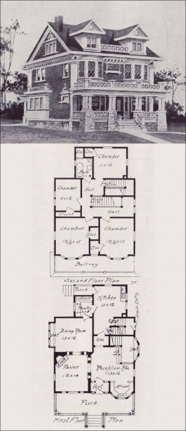 Stunning 750 Best Old House Plans Images On Pinterest Vintage House Plans Old House Plans Pictures