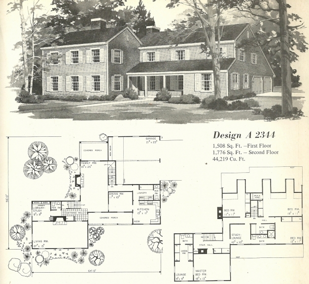 Wonderful 12 Unique Old House Plans House Plans Ideas Old House Plans Picture