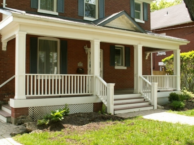 Incredible Front Porch Railing Designs Design Ideas Porch Railing Designs Front Porch Railing Designs Photos