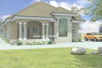 Stunning Nigerian House Plans Best Of Best Of 5 Bedroom House Plan In Nigeria Magic Touch Home Plan Idea In Nigeria Image