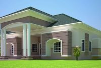 Stylish House Plans Ghana Properties Archive House Plans Ghana Ghana House Plan Photos