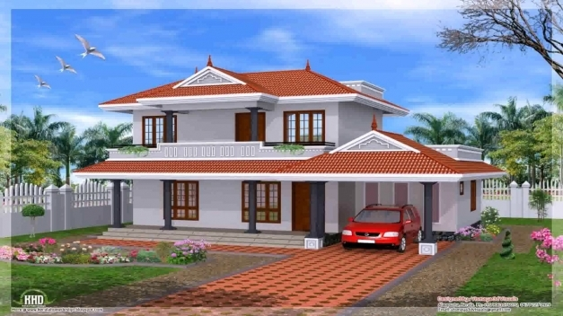 Amazing Free House Plans Designs Kenya Youtube Modern House Plans In Kenya Pics