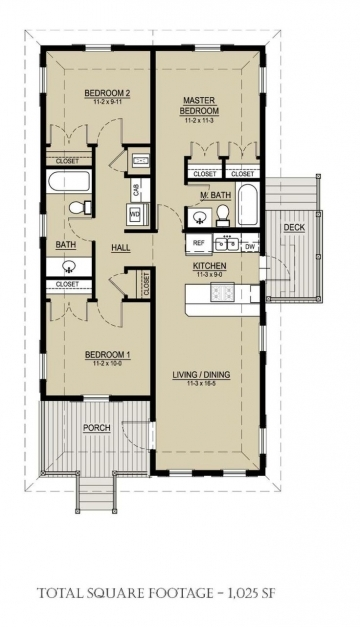 Awesome Best 25 Bungalow Floor Plans Ideas Only On Pinterest Bungalow 3 Bedroom Plan On A Half Plot Images