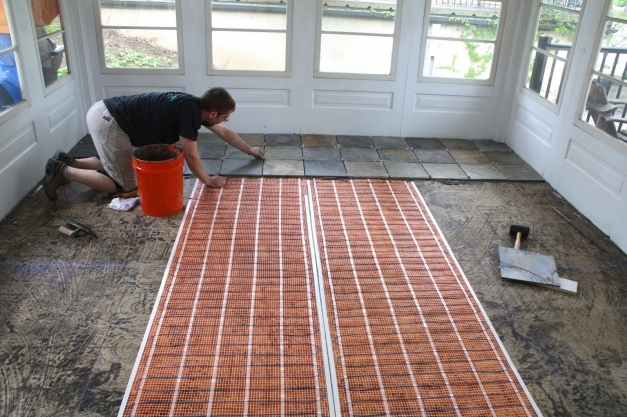 Best Idea For Tile In The Porch Floor And Wall Trends Also Exterior Front Porch Tile Designs Pics