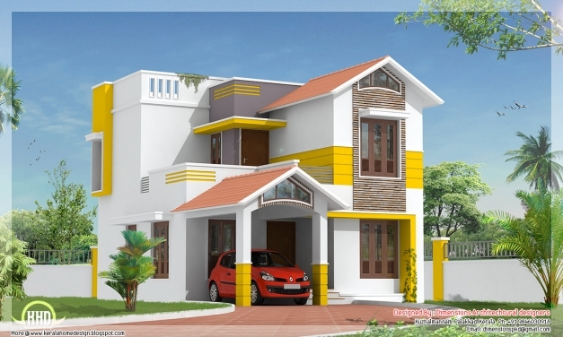 Delightful Fascinating 1000 Sq Ft Indian House Plans Gallery Best Image 1500 Sq Ft House Plans Indian Style Image